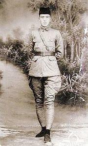Ma Zhongying httpsuploadwikimediaorgwikipediacommonsthu