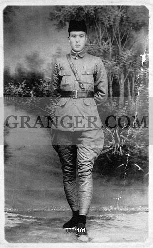 Ma Zhongying Image of CHINA Ma Zhongying Ma Chungying 19101936 Hui