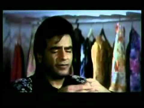 Maa (1992 Hindi film) movie scenes Tiku Talsania Hit Comedy Scene Bahu Beta Aur Maa