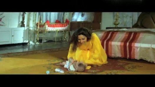 Maa (1992 Hindi film) movie scenes Maa 1992 Jeetendra Jayaprada Movie Part 10 www keepvid com 00 02 48 00 08 02