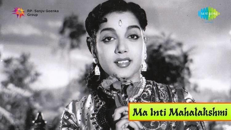 Image result for Maa Inti Mahalakshmi 19*59