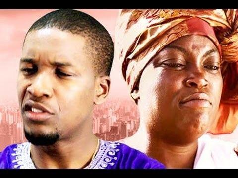 Maami Maami Latest Nollywood Yoruba Movies New Release YouTube