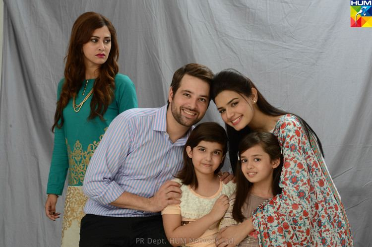 Maan (TV series) Maan drama serial on Hum Synopsis and pictures Pakiumpk