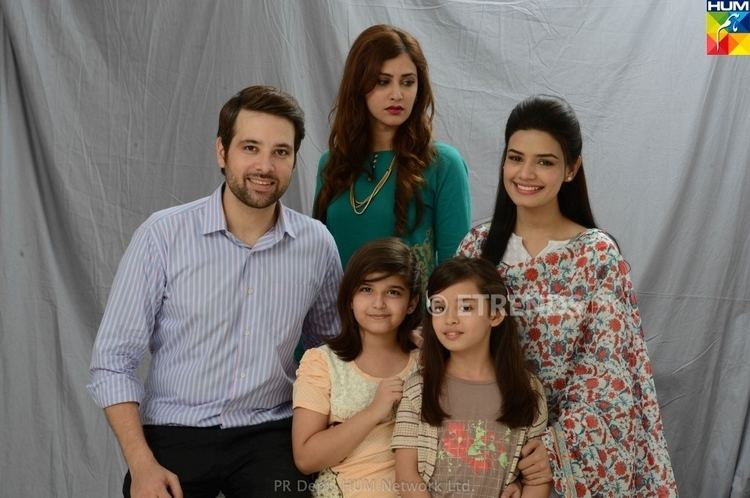 Maan (TV series) Maan Drama Serial On Hum Tv Synopsis and Pictures E Trends
