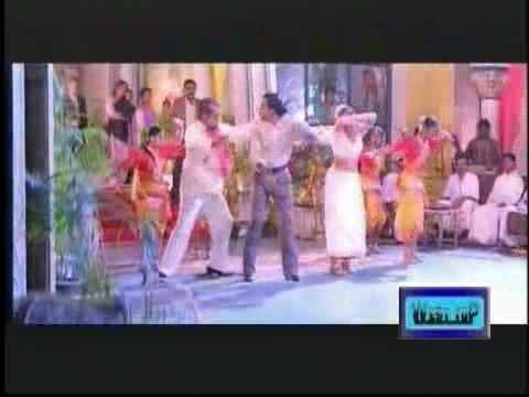 Maanbumigu Maanavan movie scenes Manivannan Mansoor Ali in Madhavaram Cholaiyilae from Maanbumigu Maanavan