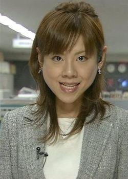 Maasa Takahashi cdnmydramalistinfoimagespeople29025jpg