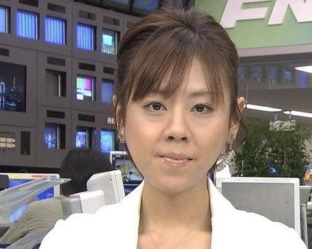 Maasa Takahashi TakahashiMaasa5jpg Sonet