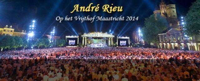 Maastricht Festival of Maastricht