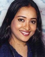 Maathu wwwfilmibeatcomimgpopcornprofilephotosmaath