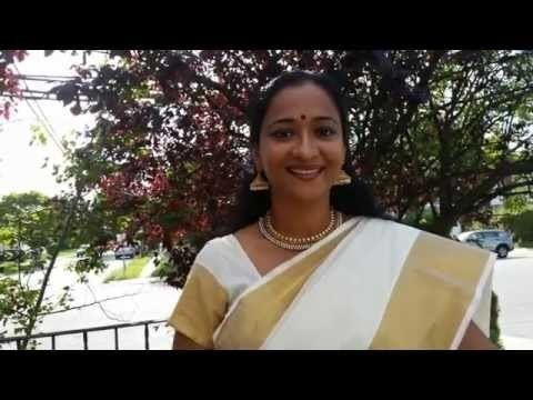 Maathu Yesteryear Actress Maathu with Family YouTube