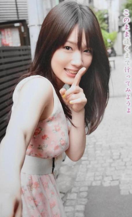 Maaya Uchida IG SoalAnime on Twitter quotMaaya Uchida Seiyuu Irina