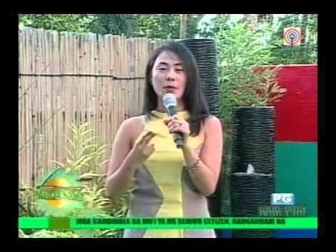 Maayong Buntag Mindanao httpsiytimgcomviVa1ahSsnGRUhqdefaultjpg