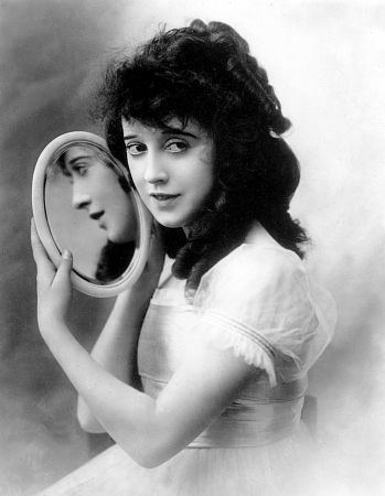 Mabel Normand Mabel Normand Wikipedia the free encyclopedia