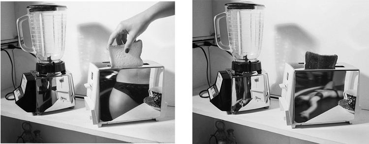 Mac Adams Mac Adams The Toaster 1976 Inspiration Pinterest Annie