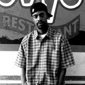 Mac Dre Mac Dre Vallejo California Rap Artist