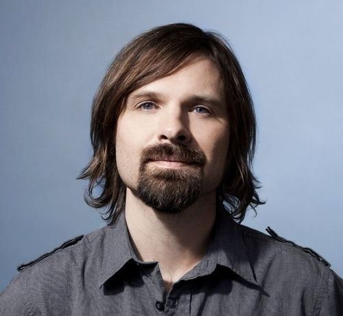 Mac Powell Mac Powell of Third Day Products I Love Pinterest