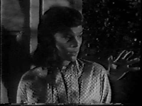 Macabre (1958 film) MACABRE 1958 trailer Very Rare LONG Version 2 YouTube