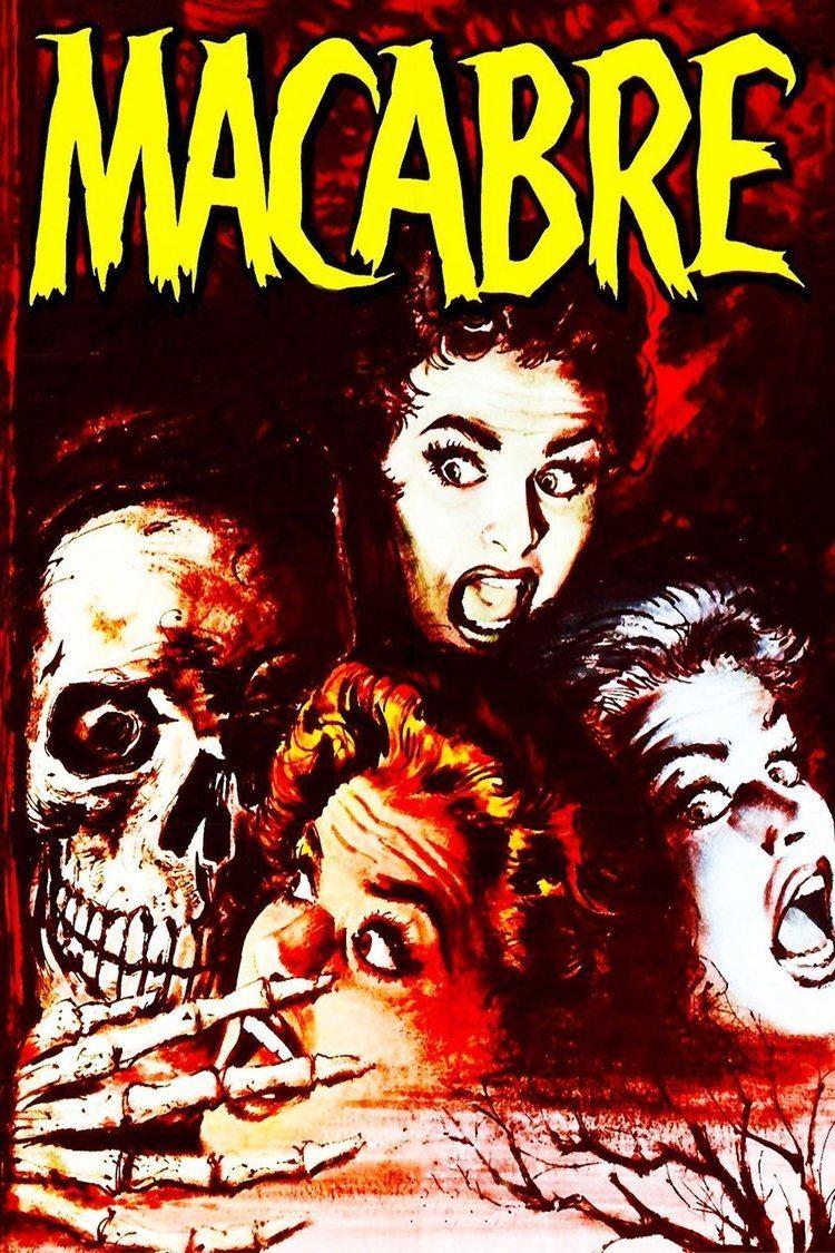 Macabre (1958 film) wwwgstaticcomtvthumbmovieposters43689p43689