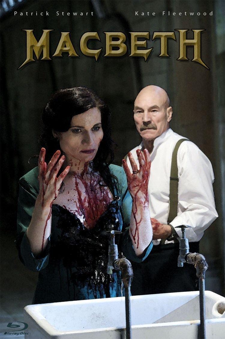 Macbeth (2010 film) httpsijededcomimacbeth20108345jpg