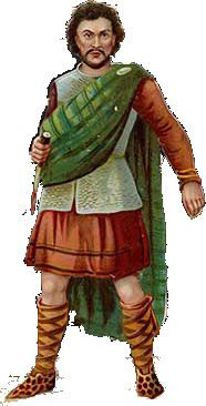 Macbeth (character) Macbeth character Simple English Wikipedia the free encyclopedia