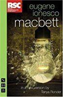 Macbett igrassetscomimagesScompressedphotogoodread