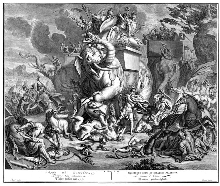 Maccabean Revolt 1000 images about Shaping the People of Yahweh on Pinterest Torah