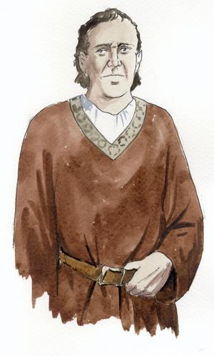 Macduff (Macbeth) Macduff Who is Macduff Macbeth