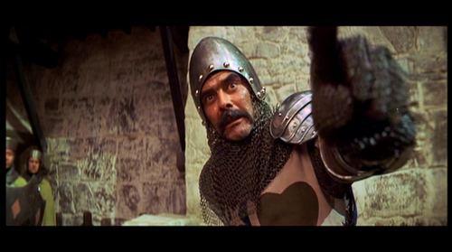 Macduff (Macbeth) The Duel of Macbeth and Macduff ThingLink