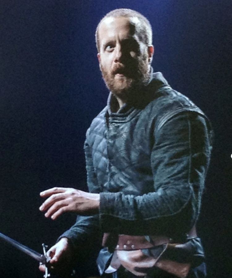 Macduff (Macbeth) 1000 images about Macbeth Theme on Pinterest Lady macbeth The