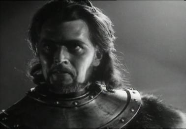 Macduff (Macbeth) httpsuploadwikimediaorgwikipediaeneedDan