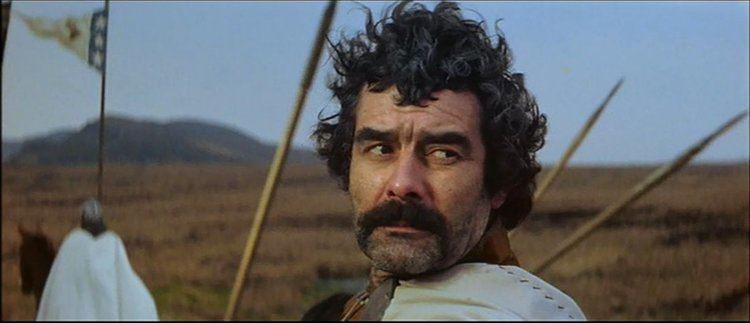 Macduff (Macbeth) The Characters MAcbeth