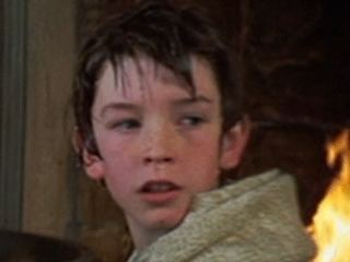 Macduff's son Macbeth Navigator Characters Son of Macduff