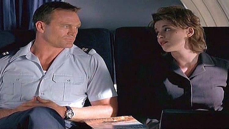 Mach 2 (film) Mach 2 2001