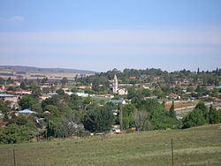 Machadodorp httpsuploadwikimediaorgwikipediacommonsthu