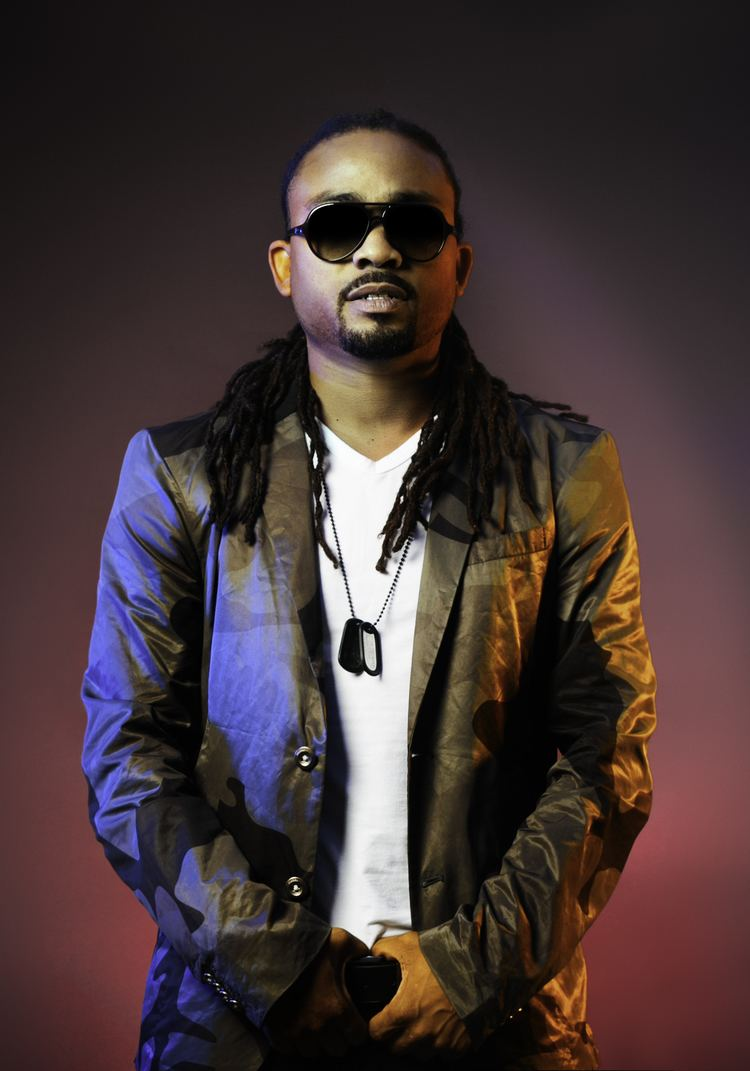 Machel Montano Artiste of the Day Machel Montano Metrocaribbeancom Blog