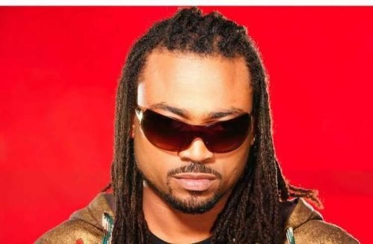 Machel Montano Like A Boss Road Mix 1 Machel Montano HD 2015 Soca