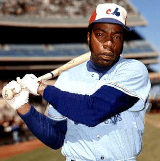 Mack Jones MLB 197039s Montreal Expos Slideshow Quiz By jaysee