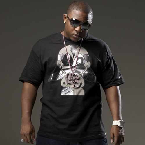 Mack Maine Mack Maine New Songs amp Albums DJBooth