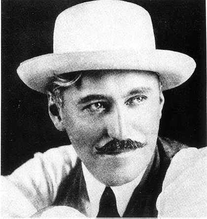 Mack Sennett Annunciata Joy39s blog Mack Sennett