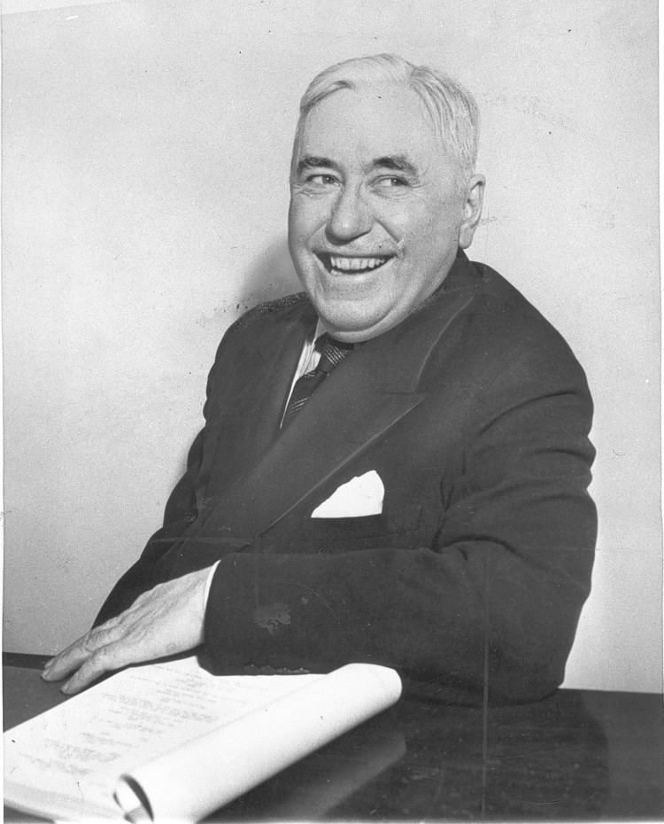 Mack Sennett Mack Sennett King of Comedy Silentology