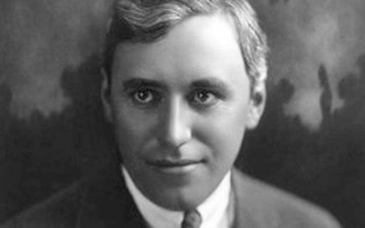 Mack Sennett heroMack Sennettjpg