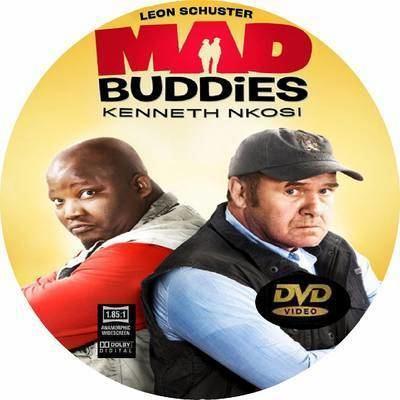 Mad Buddies Watch Mad Buddies 2012 Full Online M4ufreecom m4ufreeinfo