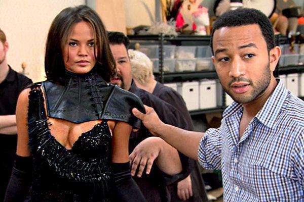 Mad Fashion Mad Fashion Bravo TV Official Site
