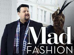 Mad Fashion Mad Fashion Wikipedia
