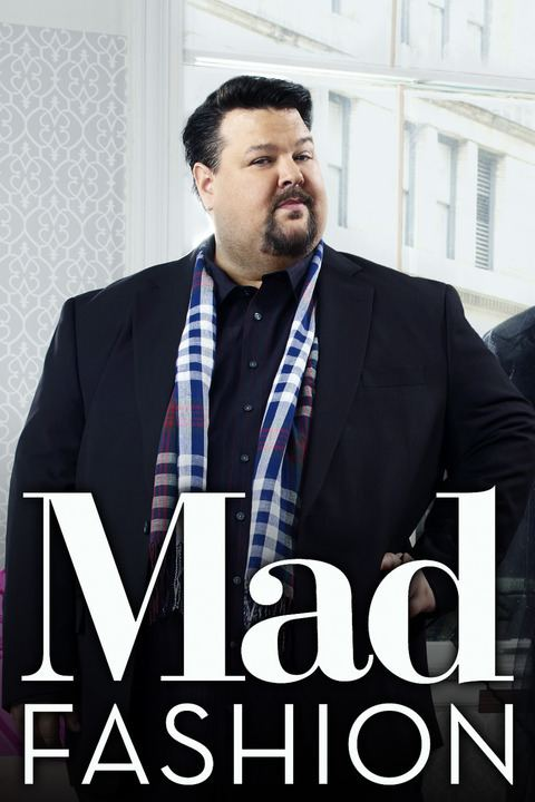 Mad Fashion wwwgstaticcomtvthumbtvbanners8733596p873359