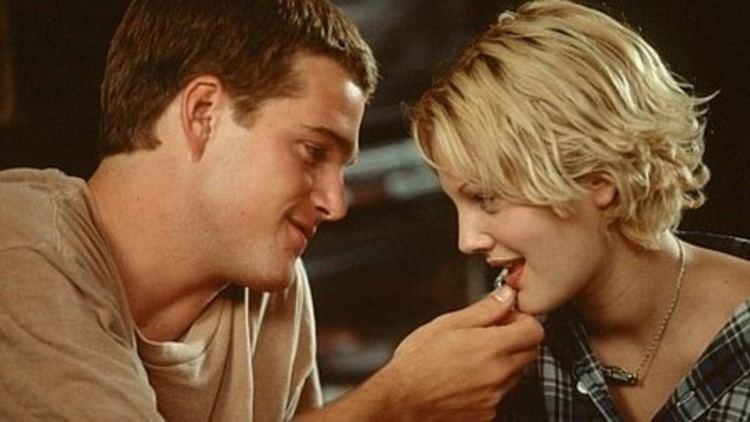 Mad Love (1995 film) Mad Love 1995 MUBI