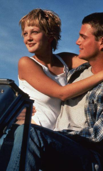 Mad Love (1995 film) Mad Love 1995