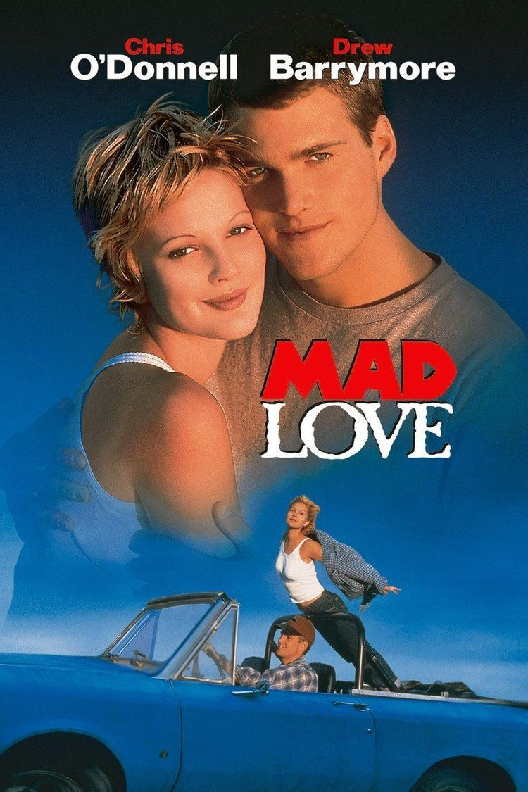 Mad Love (1995 film) wwwgstaticcomtvthumbmovieposters16806p16806