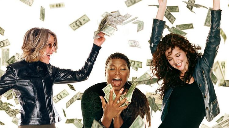 Mad Money (film) Mad Money MovieZeal