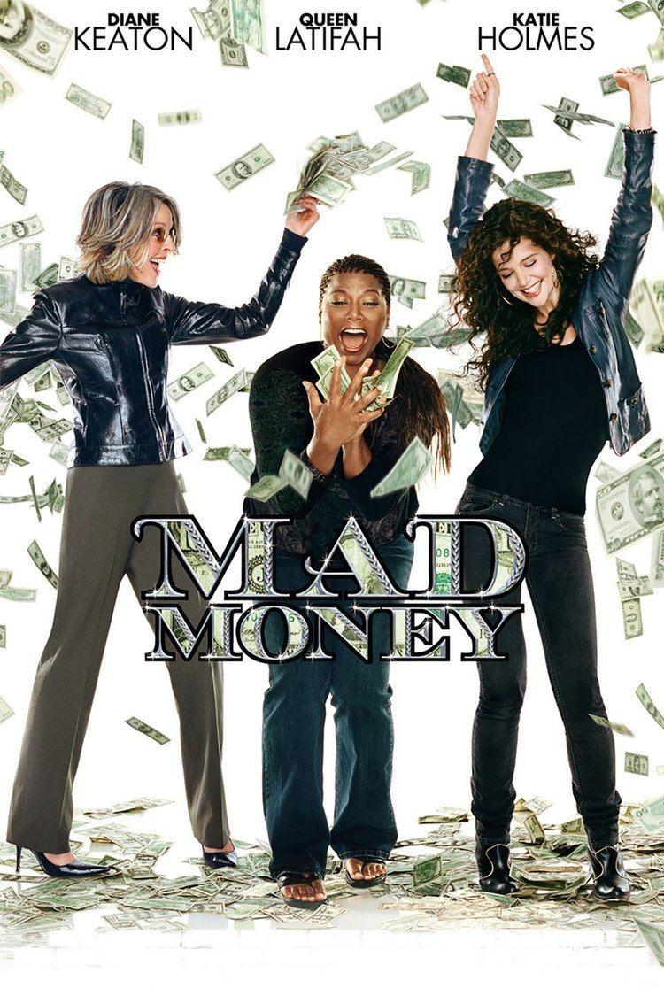 Mad Money (film) wwwgstaticcomtvthumbmovieposters173348p1733
